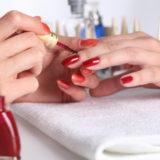 Salon de beauté : comment attirer sa clientèle ?