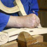 Menuisier : métier d'artisanat et savoir-faire