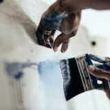 Artiste peintre : pour les passionnés