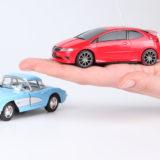 Automobile et transports