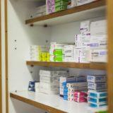Les parapharmacies distribuent des produits non destinés à la santé
