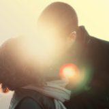 Trouver l'amour grâce à un agent matrimonial