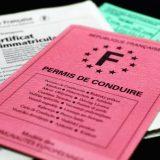 Plaques d'immatriculation auto : les règles actuelles