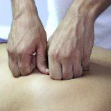 Comment intégrer une école d'ostéopathie ?