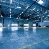 Quels sont les avantages d'un rideau industriel pour les ateliers ou entrepôts ?