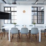Des sièges tendance pour asseoir la réussite de votre entreprise !