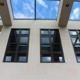 Pourquoi privilégier un mastic de qualité pour la pose de ses fenêtres ?