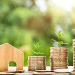 Le regroupement de crédits, la solution à vos difficultés financières