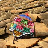 Cap sur le Pérou pour découvrir la tradition artisanale Shipibo