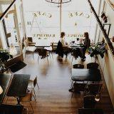 Entreprise de nettoyage professionnelle : une nécessité pour les restaurants