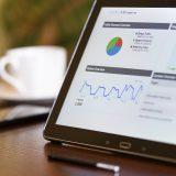 L'inbound marketing ou comment convertir un prospect en client