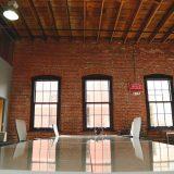 Comment bien sécuriser les fenêtres de son entreprise ?