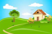 Isolation de la maison : les points clés