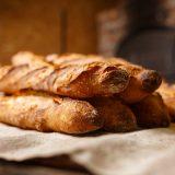 Artisan boulanger, un métier à connaitre