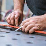 L'artisanat en France : un secteur en plein essor