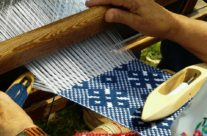 Découvrir les métiers de l'artisanat d'art et les formations