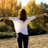 Sophrologie : quelles formations pour ce métier du bien-être