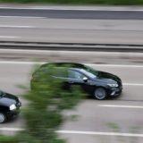 Les radars pédagogiques en prévention des accidents
