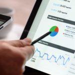 Les outils utiles pour analyser la performance de votre site