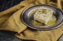 Comment fabriquer son fromage feta maison ?