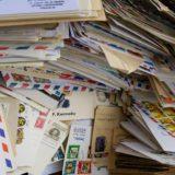 Passer par une société de mise sous plis pour envoyer vos courriers professionnels