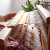 Formation pour devenir artisan textile