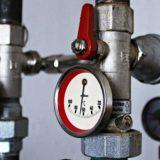 Industriels, pourquoi choisir un brûleur à gaz Riello ?