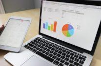 Choisir un logiciel de devis et facture pour le bâtiment, c'est facile et utile !