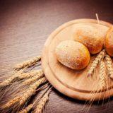 Les dernières tendances parmi les ingrédients de boulangerie industrielle